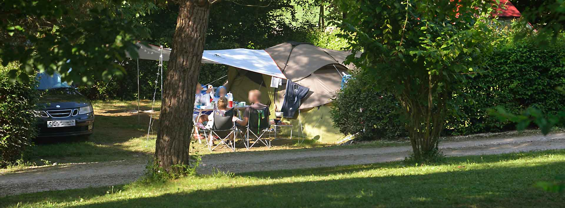 pitches camping occitanie